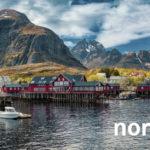 {:ru}Организация перелета в Норвегию на рыбалку{:}{:uk}Організація перельоту до Норвегії на риболовлю{:}