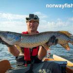 {:ru}Туры в Норвегию на рыболовные фестивали{:}{:uk}Тури в Норвегію на рибальські фестивалі{:}